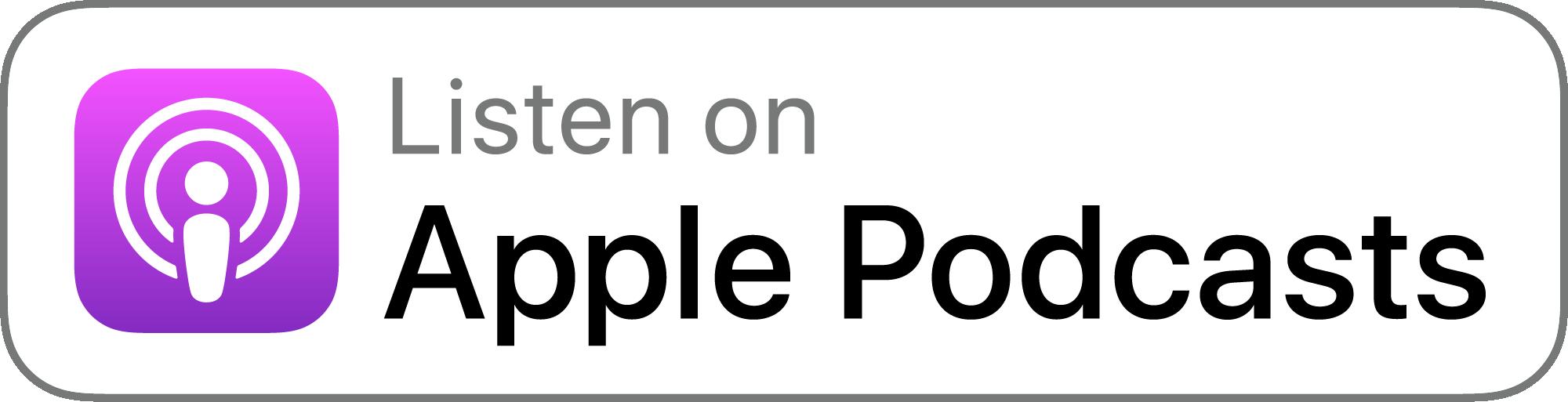 Listen to Forgotten Liberty Radio on iTunes